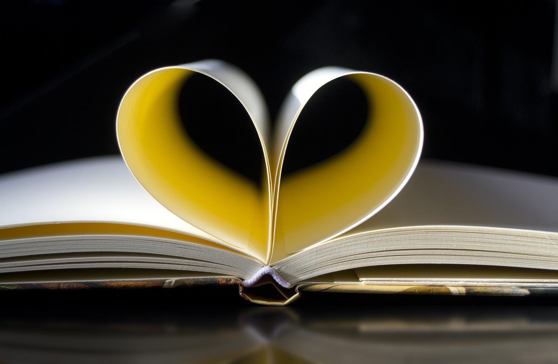 Miłosna poezja