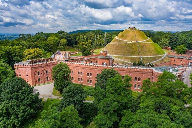 Nowe Muzeum Kościuszkowskie