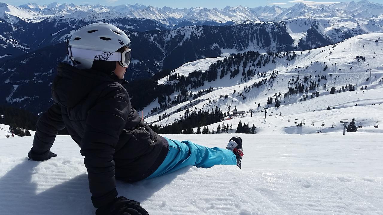 Premier uratuje stoki narciarskie
