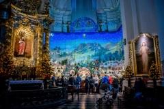 Sanktuarium świętego Szymona