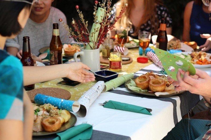 Krakowskie restauracje z laurami za kuchnię tradycyjną. I to mimo pandemii