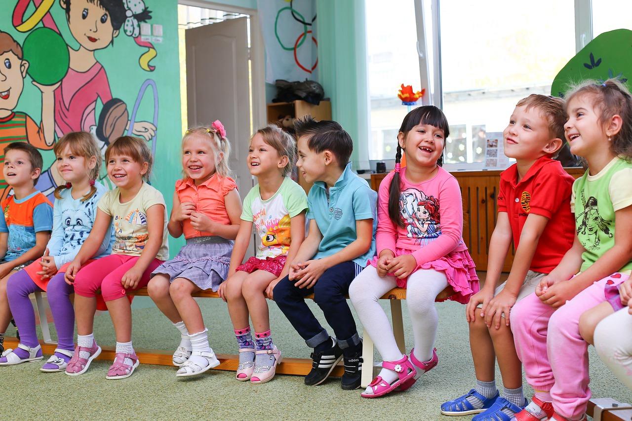 Nieoficjalnie: żłobki i przedszkola będą zamknięte przynajmniej tydzień dłużej