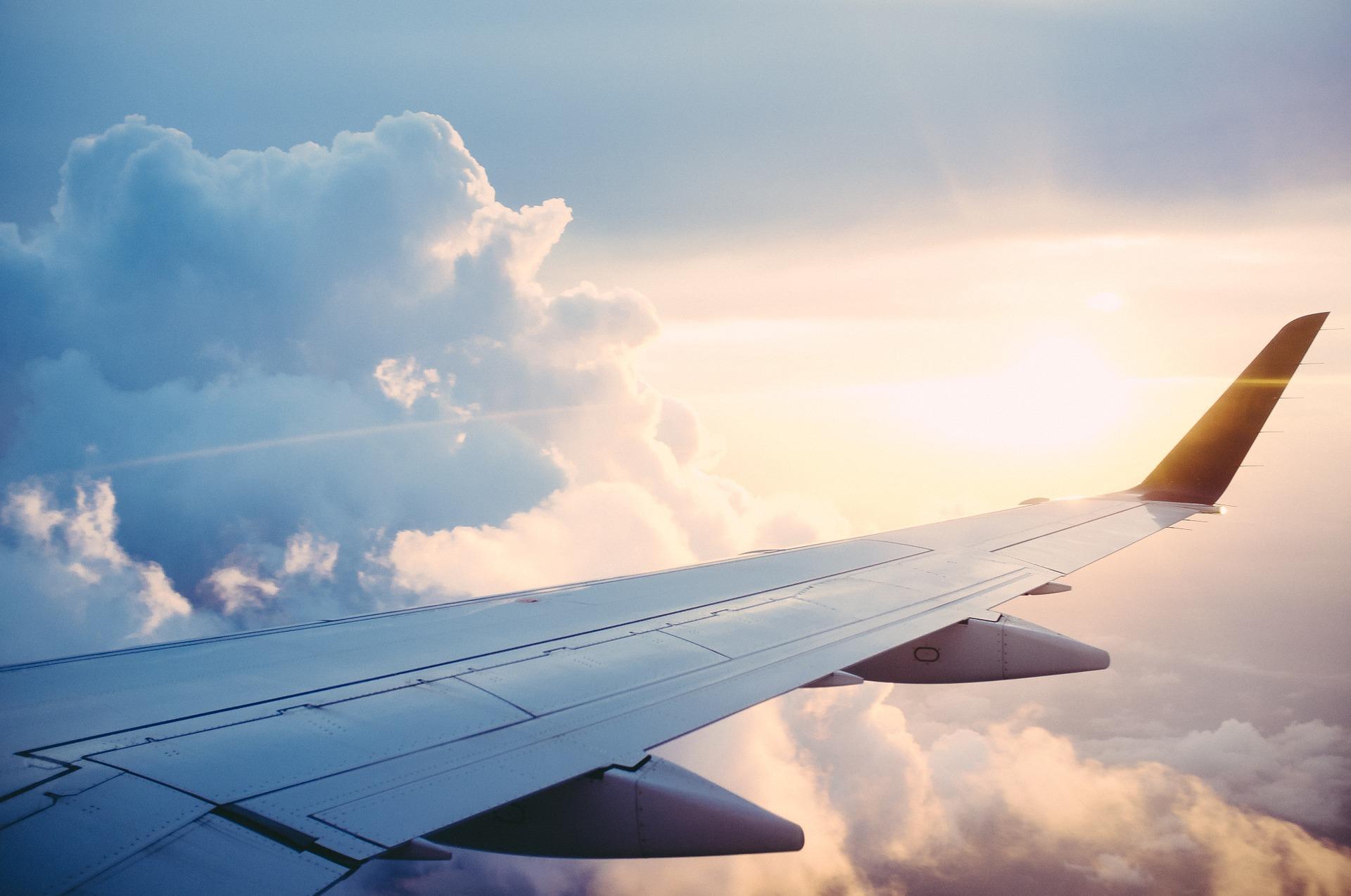 Czy w te wakacje polecimy gdzieś samolotem? Balice się przygotowują