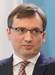Zbigniew Ziobro / fot. wikimedia