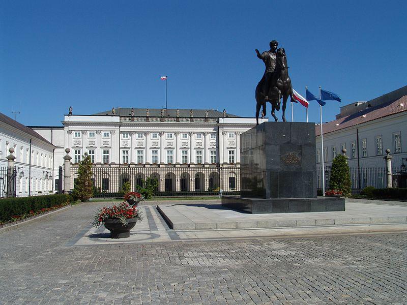 Kiedy odbędą się wybory prezydenckie? Gdzie będziemy głosować w Krakowie?