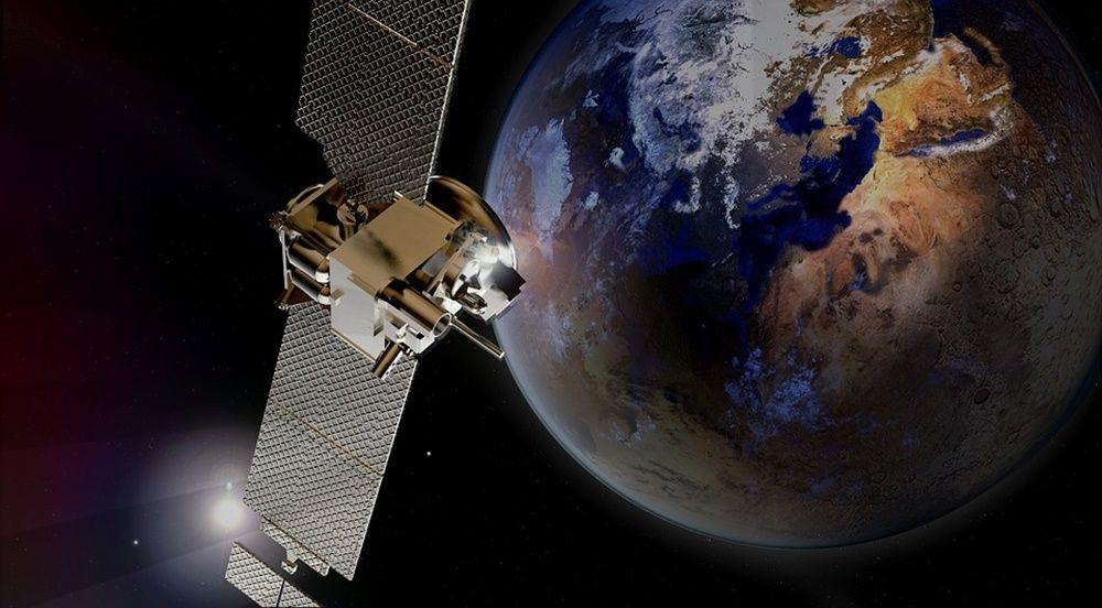 Inkubator Europejskiej Agencji Kosmicznej powstaje w Krakowie