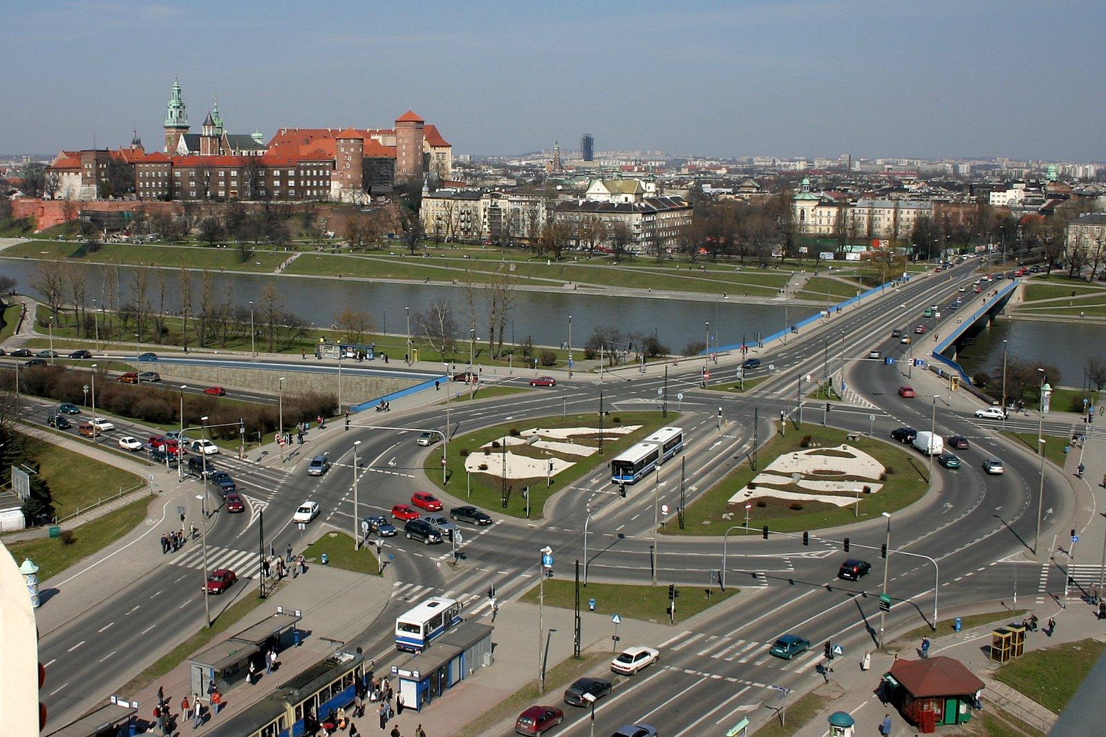Kolejny protest na ulicach Krakowa. Tym razem spacer matek z dziećmi. Gdzie i kiedy?