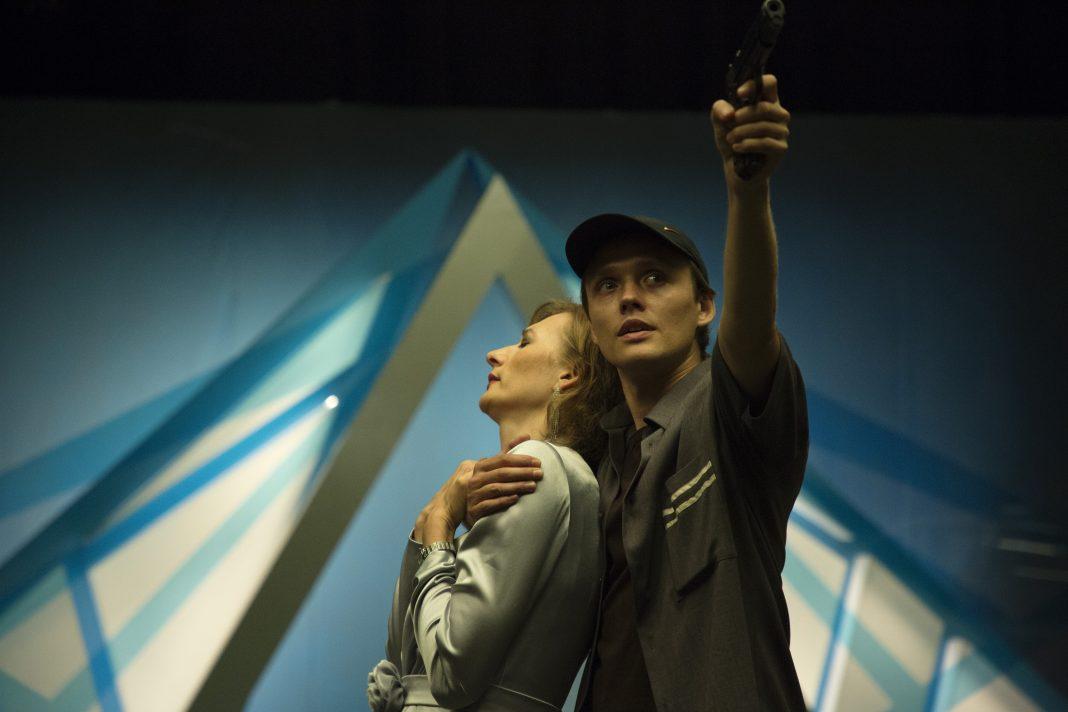 Fot. materiały promocyjne filmu