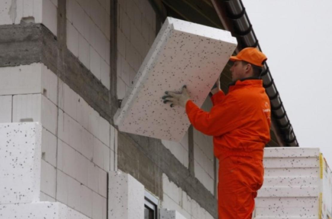 Dwa tygodnie na złożenie wniosku o dotację na termomodernizację domu jednorodzinnego